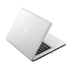 ASUS E452CP Laptop