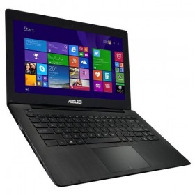 ASUS F453MA Laptop