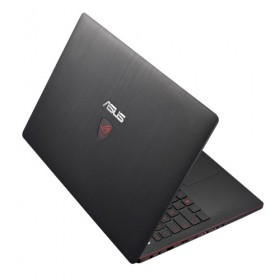 ASUS ROG G57JK Notebook