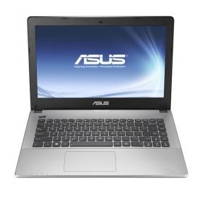 ASUS X455LAノートPC