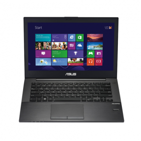ASUSPRO ADVANCED BU401LG Ultrabook