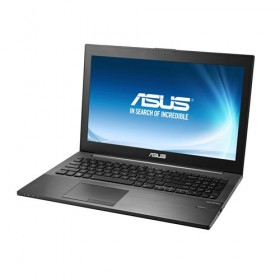 ASUSPRO B551LAのUltrabook