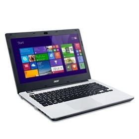 Laptop Acer Aspire E5-411