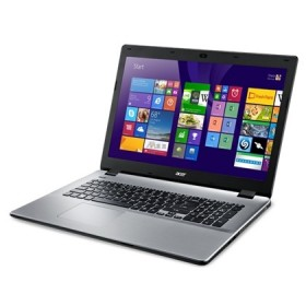 Acer Aspire E5-731G Laptop
