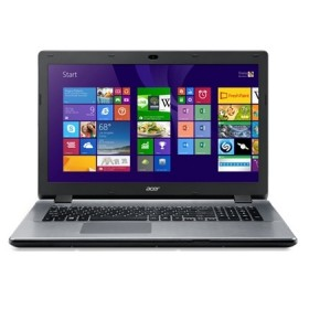 Acer Aspire E5-771G Laptop