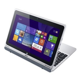Acer Aspire Switch 10 Tablet