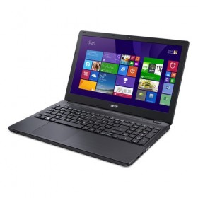 Acer Extensa 2509 Laptop