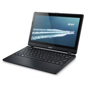 Acer TravelMate B115-MP Laptop