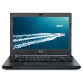 Acer TravelMate P246 एम लैपटॉप