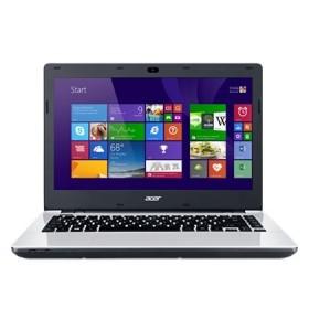 Aspire E5-471G-53XG Laptop