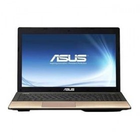 Asus A55DR Laptop