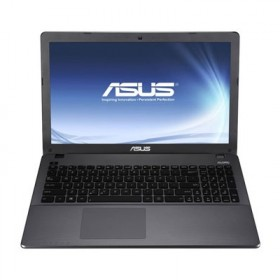 Asus P550LN ordinateur portable