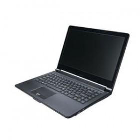 CLEVO W942SW Laptop