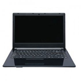 CLEVO W945SUW Laptop