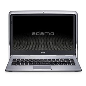 戴尔Adamo XPS笔记本电脑