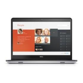 Dell Inspiron 14 5442 लैपटॉप
