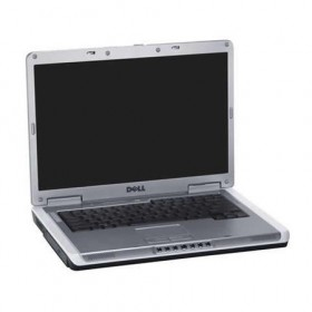 Laptop Dell Inspiron E1505