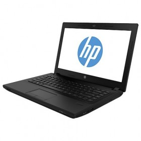 HP 242 G2 Notebook