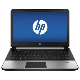 HP 340 G1 Notebook