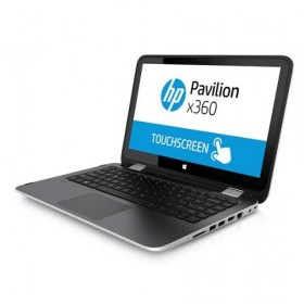 HP Pavilion 13 x360 Notebook