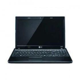 LG SD525 Notebook