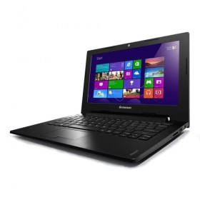 Lenovo S20-30 Laptop