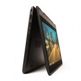 Lenovo ThinkPad Yoga 11e portable