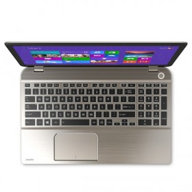 Toshiba Satellite P50 Laptop