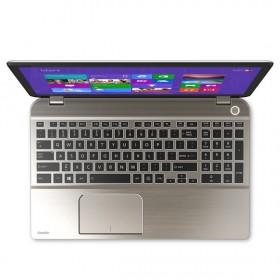 Laptop Toshiba Satellite P50