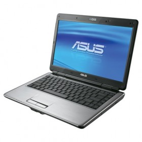 Notebook ASUS F83VD