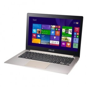 ASUS UX303LN Laptop