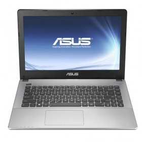 ASUS X455LD Laptop