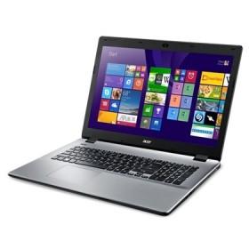 एसर अस्पायर E5-771 लैपटॉप