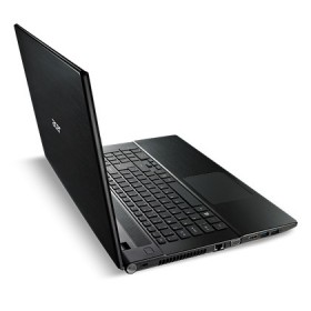 Laptop Acer Aspire V3-472PG