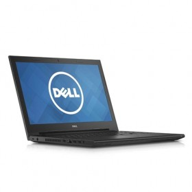 Laptop Dell Inspiron 15 5542
