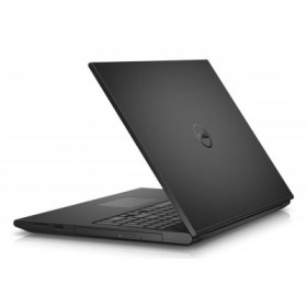 Laptop Dell Inspiron 15 5545