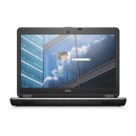 DELL Latitude E6440 Business Laptop
