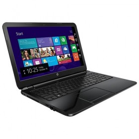 HP 15 Series Laptop