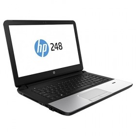 HP 248 G1 Notebook