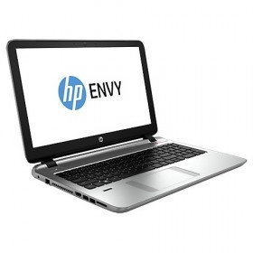 HP ENVY 15-k000 Series Notebook
