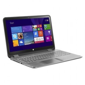 HP Envy x360 15-u010dx Laptop