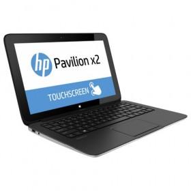 HP Pavilion 13 x2 PC