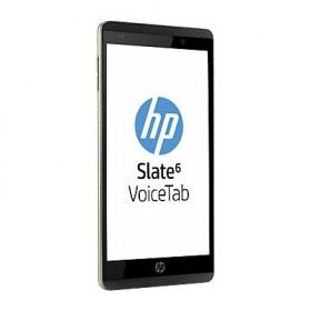 HP Slate 6 VoiceTab