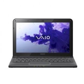 Sony VAIO SVE11135CXB Laptop