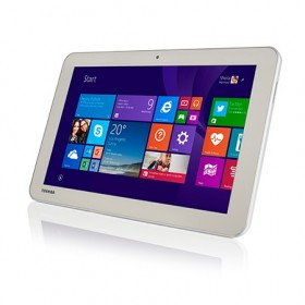Toshiba БИС 2 WT10 Tablet