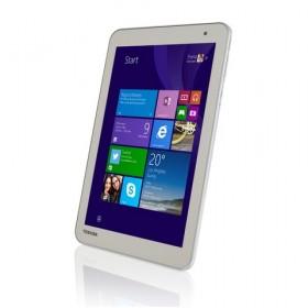 Toshiba Encore 2 WT8-B de la tableta