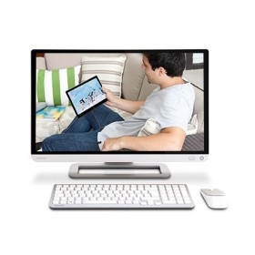 Toshiba PX30t All-in-One-PC