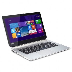Toshiba Satellite S40 Laptop