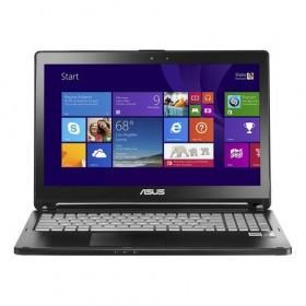 ASUS Q502LA Laptop