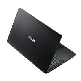 ASUS X552WA Laptop